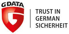 G-Data-Logo