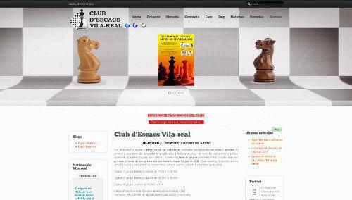 escacs sp