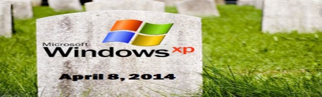 windowsXP end of life 14